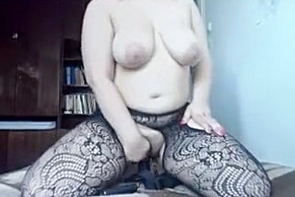 Christinaforyou Amateur Record On 07/07/15 19:26 From Chaturbate