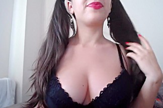 jenny1love amateur video 06/27/2015 from chaturbate