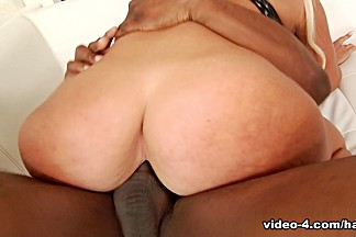 Best pornstars Prince Yahshua, Mick Blue, Eva Angelina in Exotic Big Ass, Small Tits adult clip