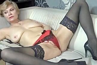 kinky_momy secret movie 07/03/15 on 13:53 from MyFreecams