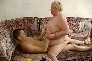 Big Beautiful Woman Granny Fucking