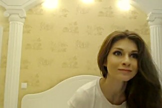 milla-jo amateur video 07/05/2015 from chaturbate