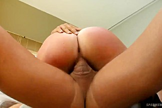 Blonde bitches fucked so hard by horny stud
