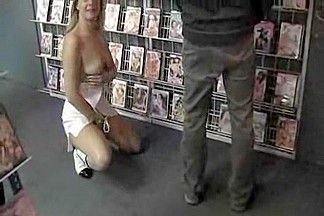 adult store fuck