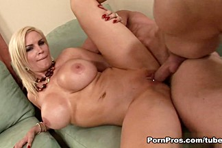 Amazing pornstar Diamond Foxxx in Crazy MILF, Big Ass sex clip
