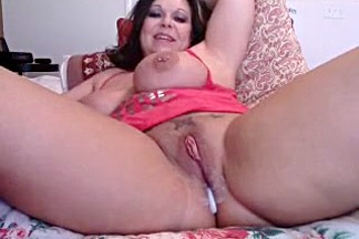 hotwifekrissy private video on 07/06/15 21:33 from MyFreecams