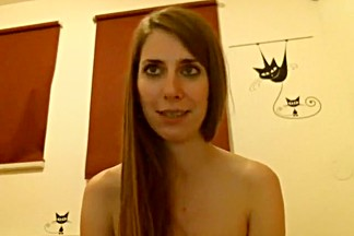 cat-on-show amateur video 07/11/2015 from chaturbate
