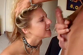 Best pornstar Ashley Long in incredible cumshots, bdsm xxx movie