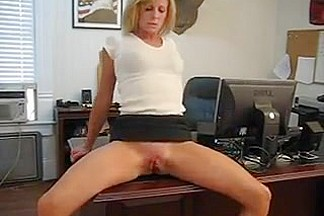 Slave Wife spreading pussy   whipped