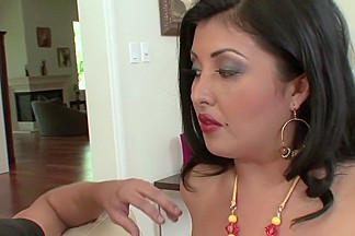 Hottest pornstar Jaylene Rio in exotic milfs, blowjob xxx movie
