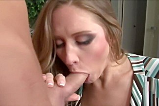 Hottest Pornstar Abby Rode In Crazy Cunnilingus, Big Tits Adult Video