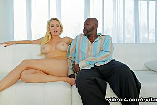 Amazing pornstar Kagney Linn Karter in Hottest Interview, Pornstars sex scene