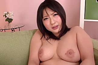 Best Japanese whore Megumi Haruka in Crazy JAV uncensored Dildos/Toys video