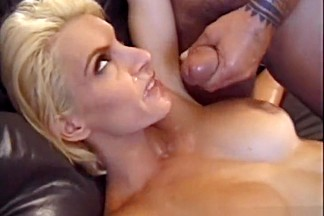 Horny pornstar in hottest compilation, facial xxx movie