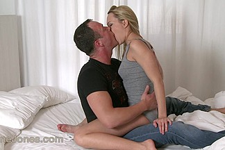 Female orgasm, couples mutual pleasure