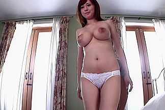 Best Japanese whore Haruka Kitano in Horny JAV censored Fingering, Hairy video