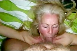 Dirty British Milf Slut