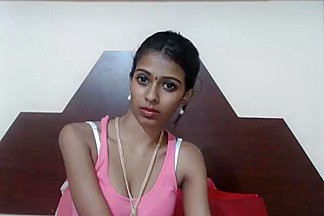Desi college Indian Desi Cam Record