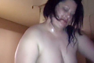Older MILF Wants Young Cock Again In Her