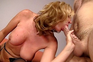 Fabulous pornstar Jodi West in incredible blonde, hd xxx video