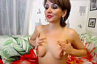 squirtyjenny intimate episode 07/12/15 on 14:12 from MyFreecams