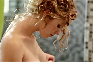 CURLY FUCKS HER LOVERS
