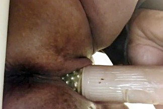 Fuck! Honeyemilia Cumming Again. Check Out My Fat Juicy Pussy Close Up