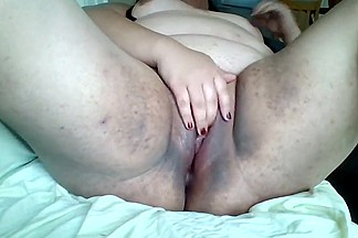 Are You Ready To Lick This Pussy