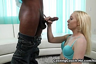CastingCouch-Hd Video - Shae