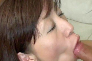 Japanese MILF Blowjob Compilation