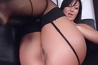 Incredible pornstar Sandra Romain in best facial, blowjob xxx movie