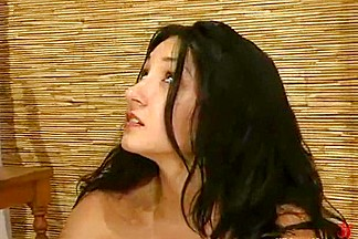 Chanta-Rose and Roxy Jezel in Whippedass Video