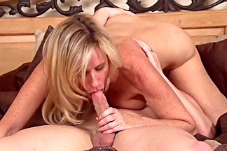 Exotic pornstar Jodi West in fabulous blonde, big tits adult scene