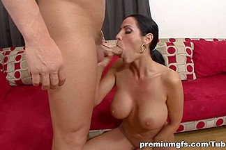 PremiumGFs Video: Veronica Rayne