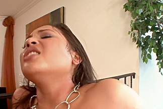 Fabulous pornstar Adriana Luna in amazing college, facial xxx movie