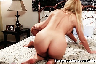 Haley Sweet in My First Lesbian Experience #2