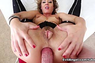 Horny Pornstar Sheena Shaw In Best Anal, Pornstars Sex Movie