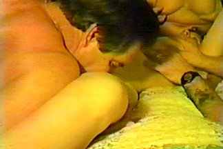 Amateur Swinger Couples