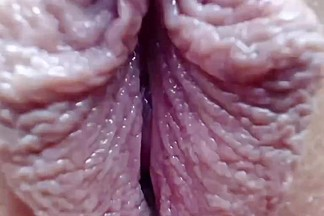 Delicious Pussy Been Fingered - Acercamientos